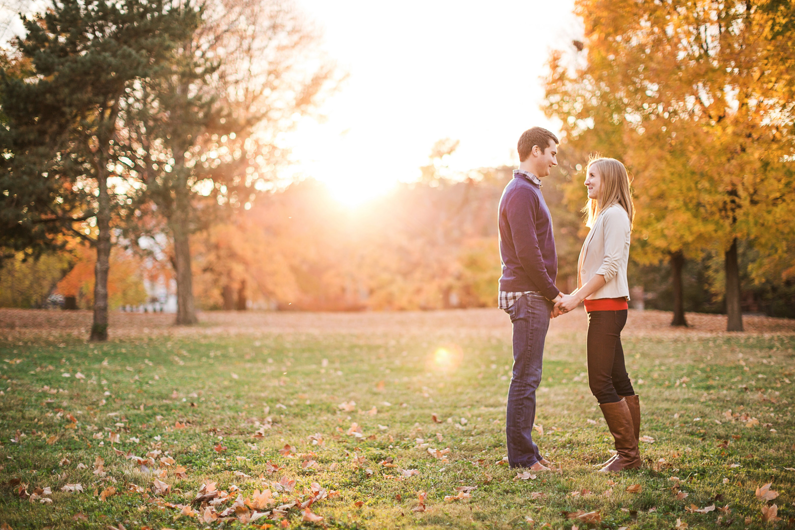 Oldani Photography St Louis Lafayette Square Park Engagement_20141102_171536.jpg