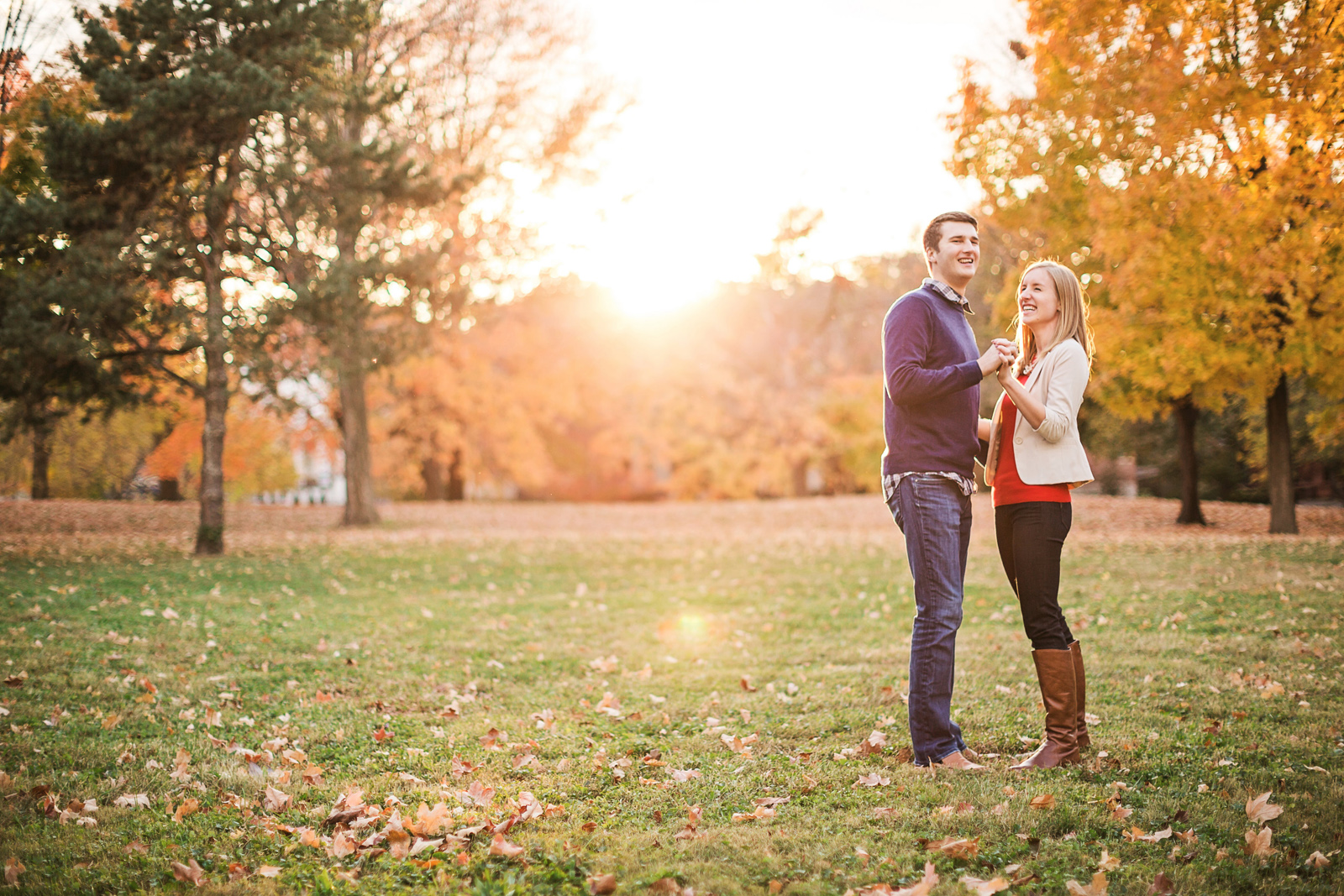 Oldani Photography St Louis Lafayette Square Park Engagement_20141102_171616.jpg