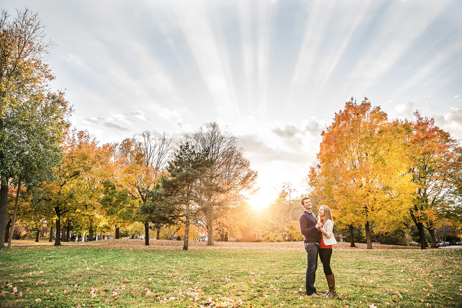Oldani Photography St Louis Lafayette Square Park Engagement_20141102_171622.jpg