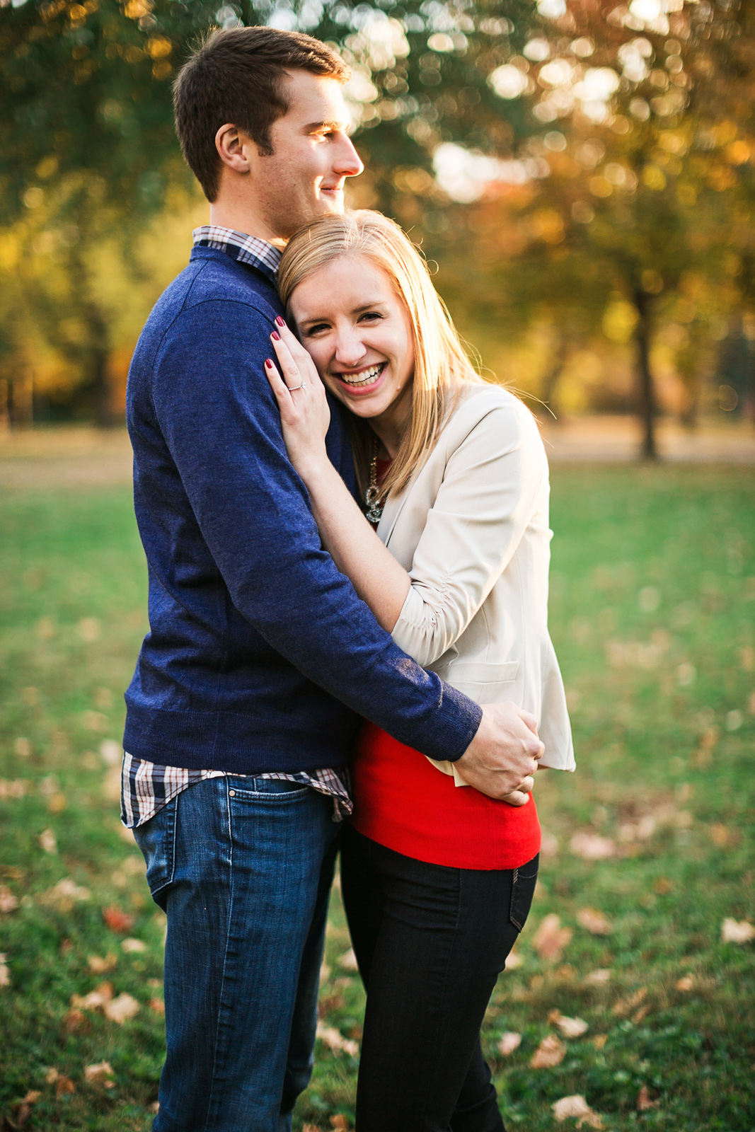 Oldani Photography St Louis Lafayette Square Park Engagement_20141102_171822.jpg