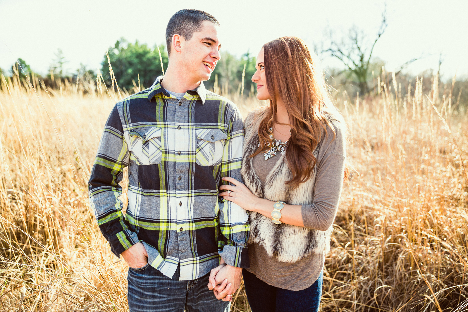 Oldani-Photography-St-Charles-August-A-Busch-Memorial-Area-Engagement-Session-engagement-photos_20141128_151559.jpg