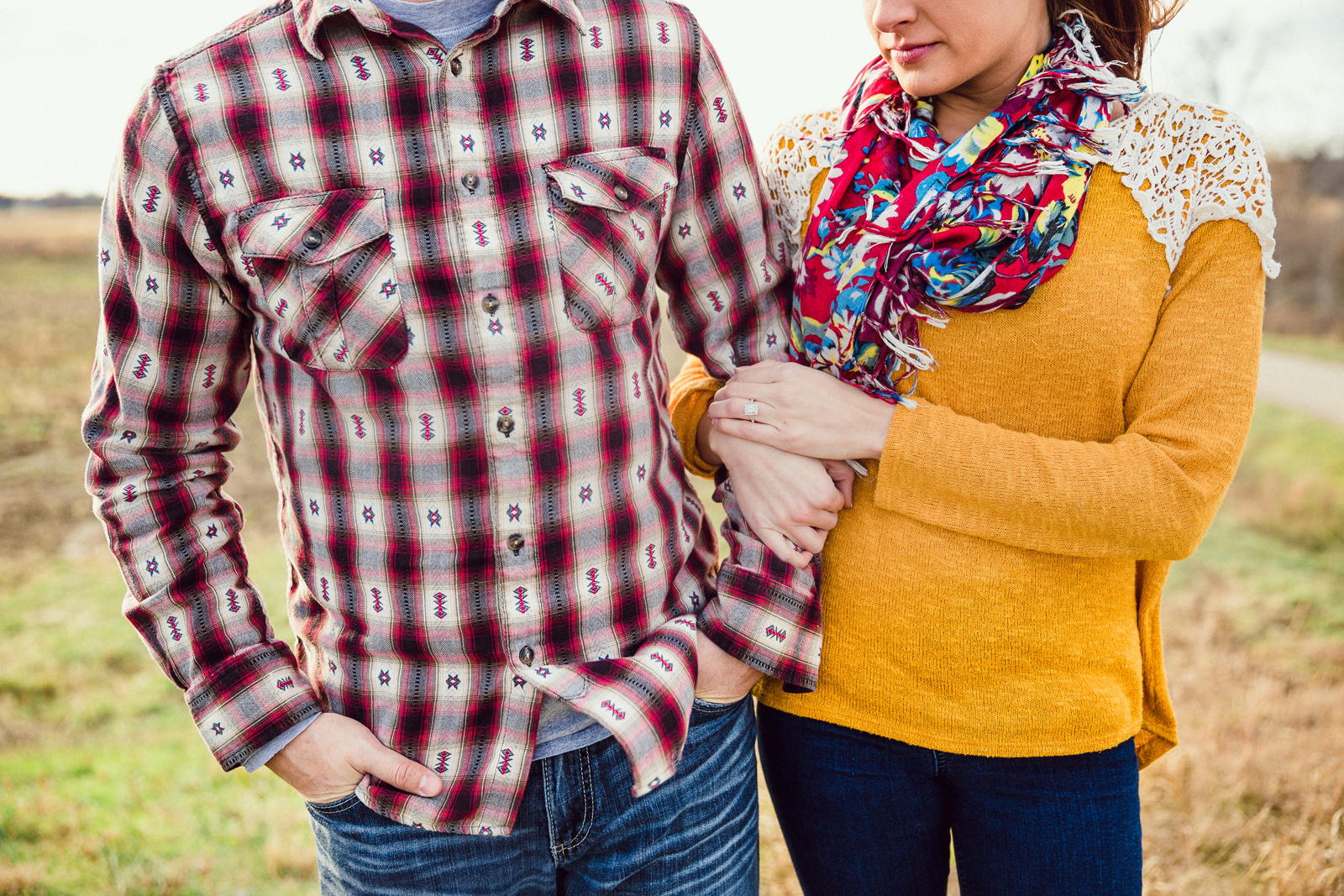 Oldani-Photography-St-Charles-August-A-Busch-Memorial-Area-Engagement-Session-engagement-photos_20141128_160124-2.jpg