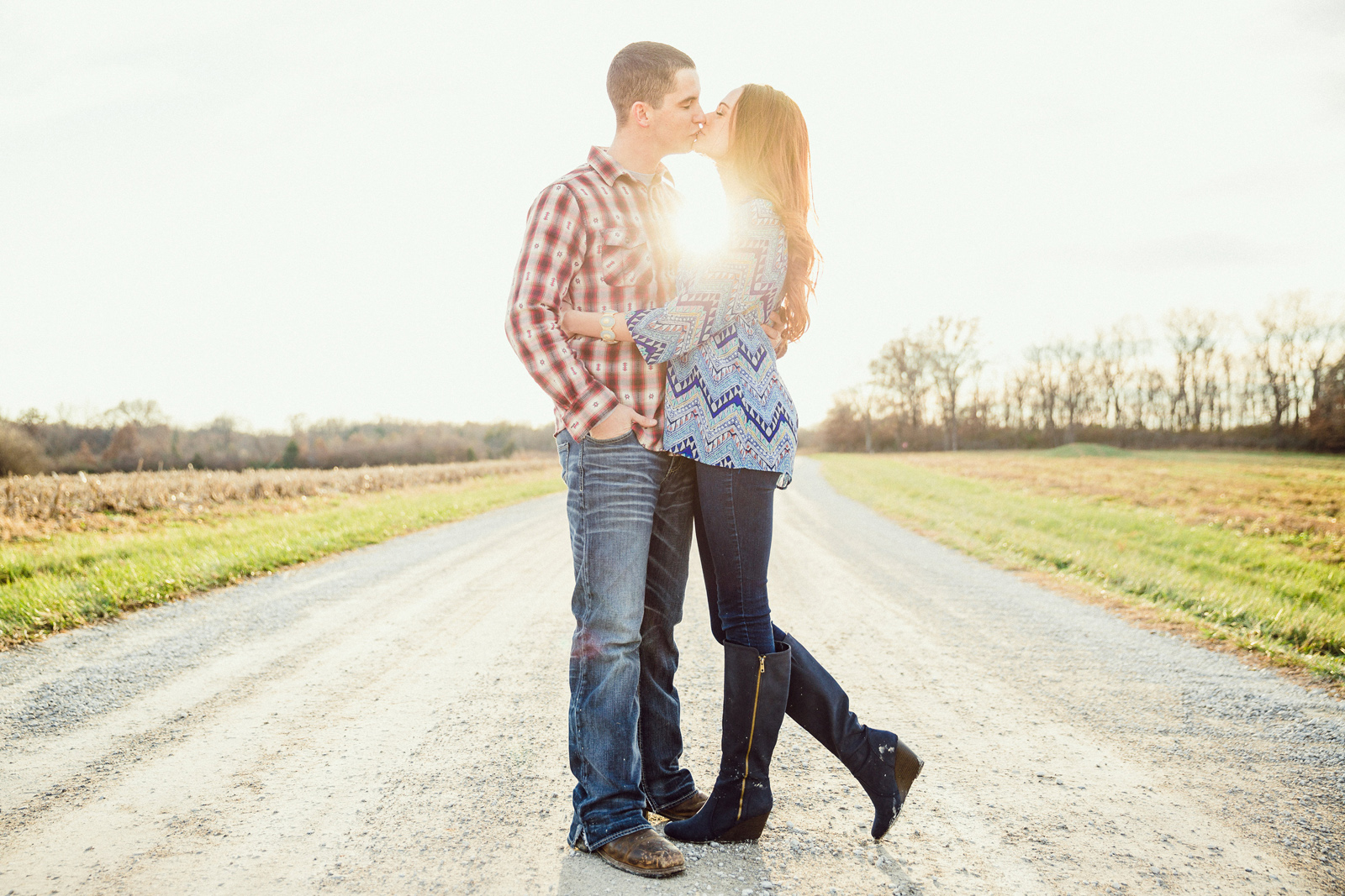 Oldani-Photography-St-Charles-August-A-Busch-Memorial-Area-Engagement-Session-engagement-photos_20141128_163550-2.jpg