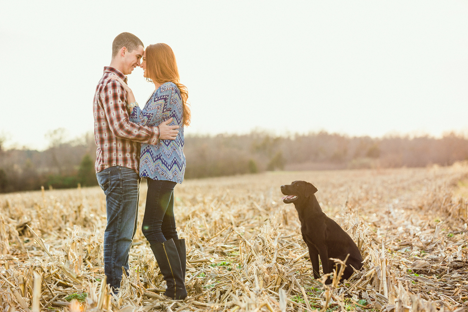 Oldani-Photography-St-Charles-August-A-Busch-Memorial-Area-Engagement-Session-engagement-photos_20141128_163935.jpg
