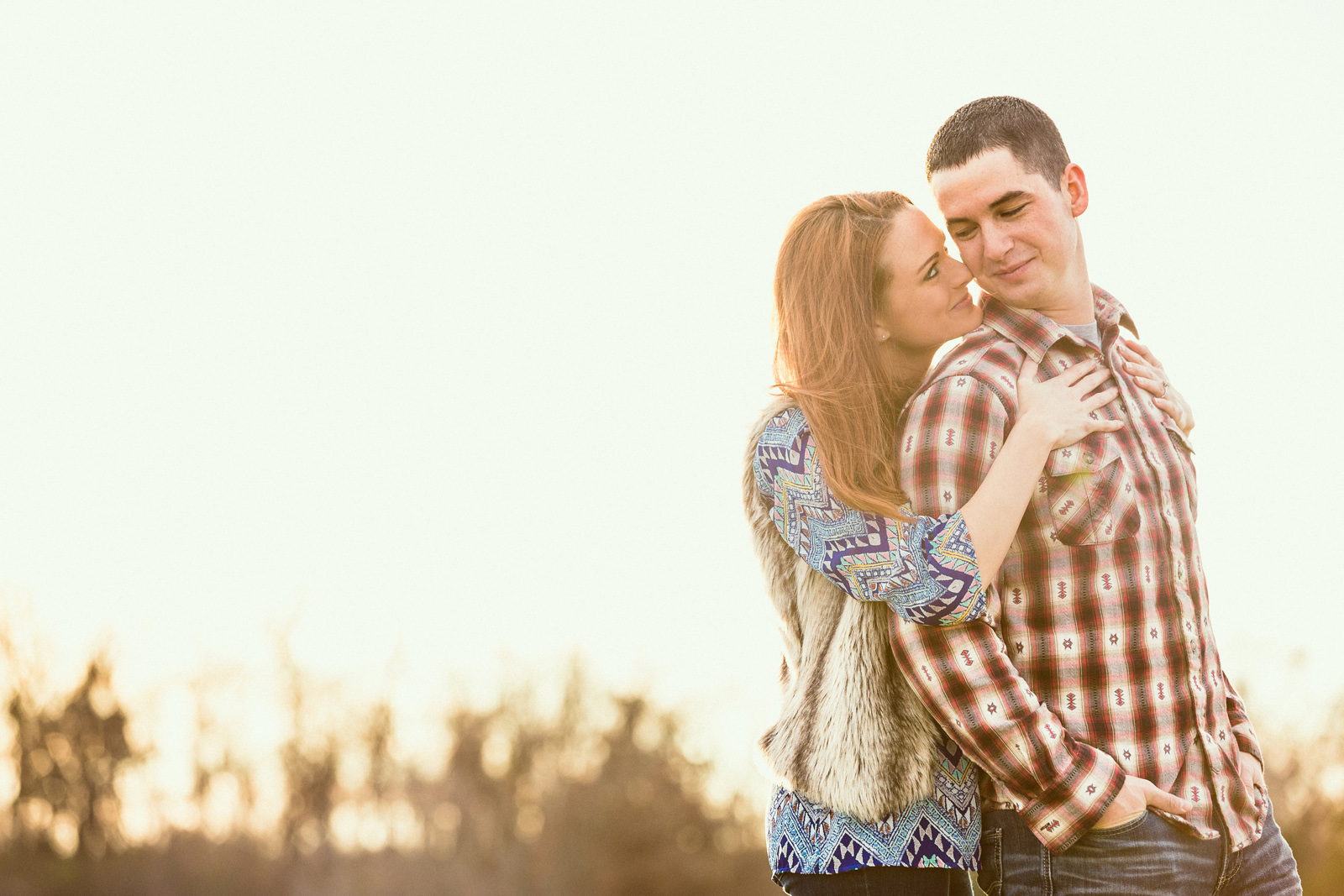 Oldani-Photography-St-Charles-August-A-Busch-Memorial-Area-Engagement-Session-engagement-photos_20141128_165417-2.jpg