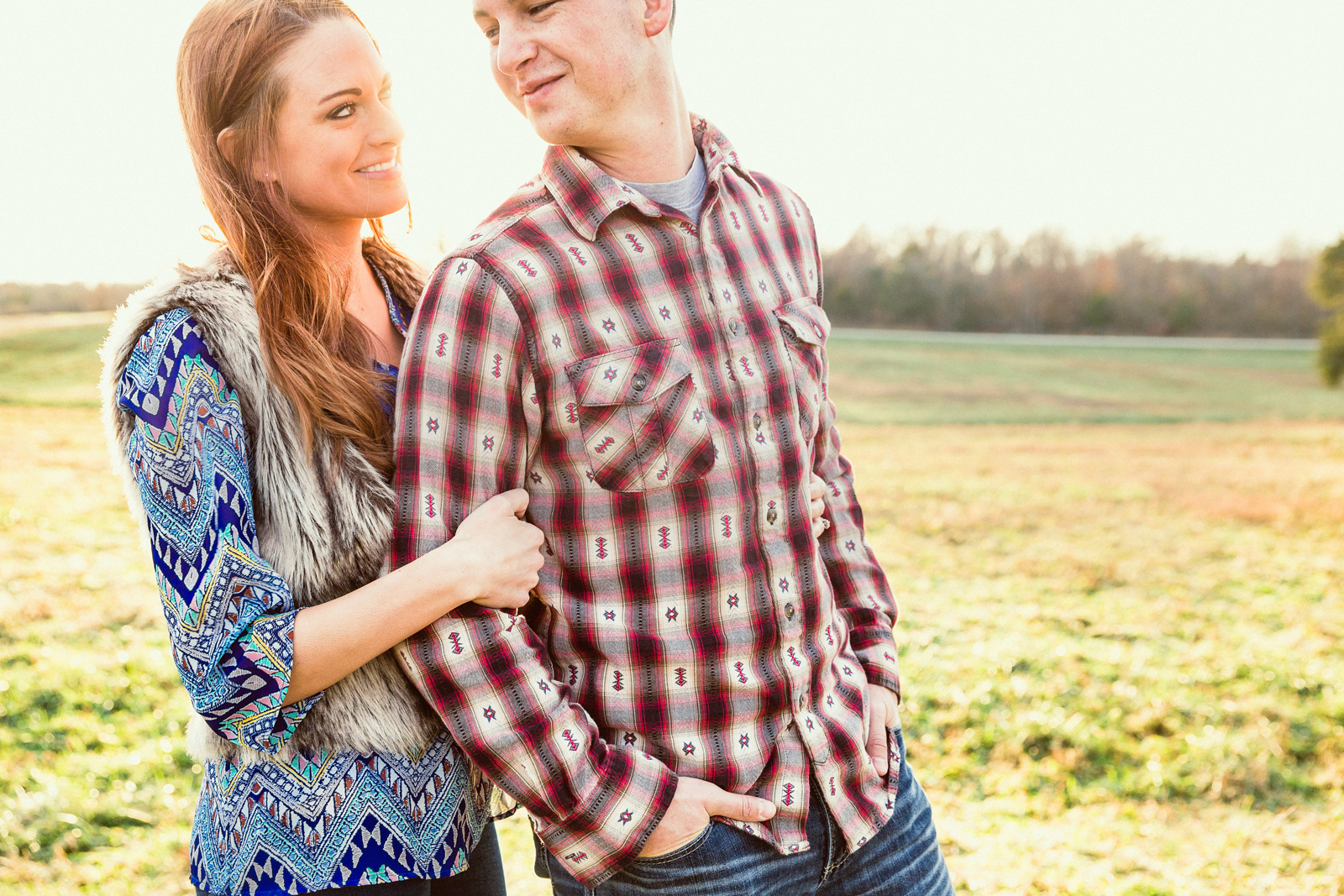 Oldani-Photography-St-Charles-August-A-Busch-Memorial-Area-Engagement-Session-engagement-photos_20141128_165521-2.jpg