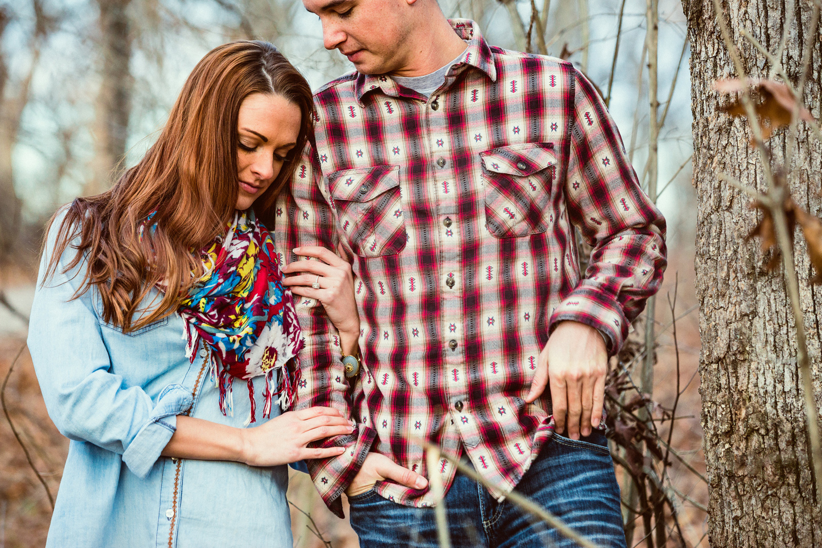 Oldani-Photography-St-Charles-August-A-Busch-Memorial-Area-Engagement-Session-engagement-photos_20141128_170922.jpg