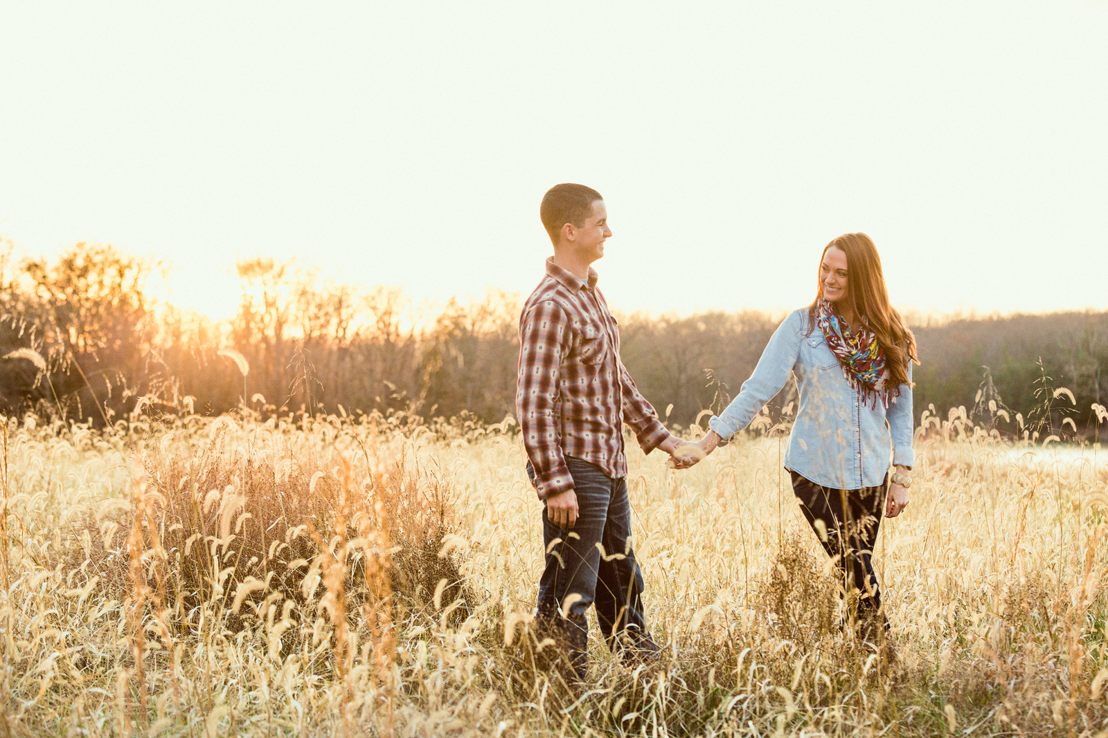 Oldani-Photography-St-Charles-August-A-Busch-Memorial-Area-Engagement-Session-engagement-photos_20141128_171822.jpg