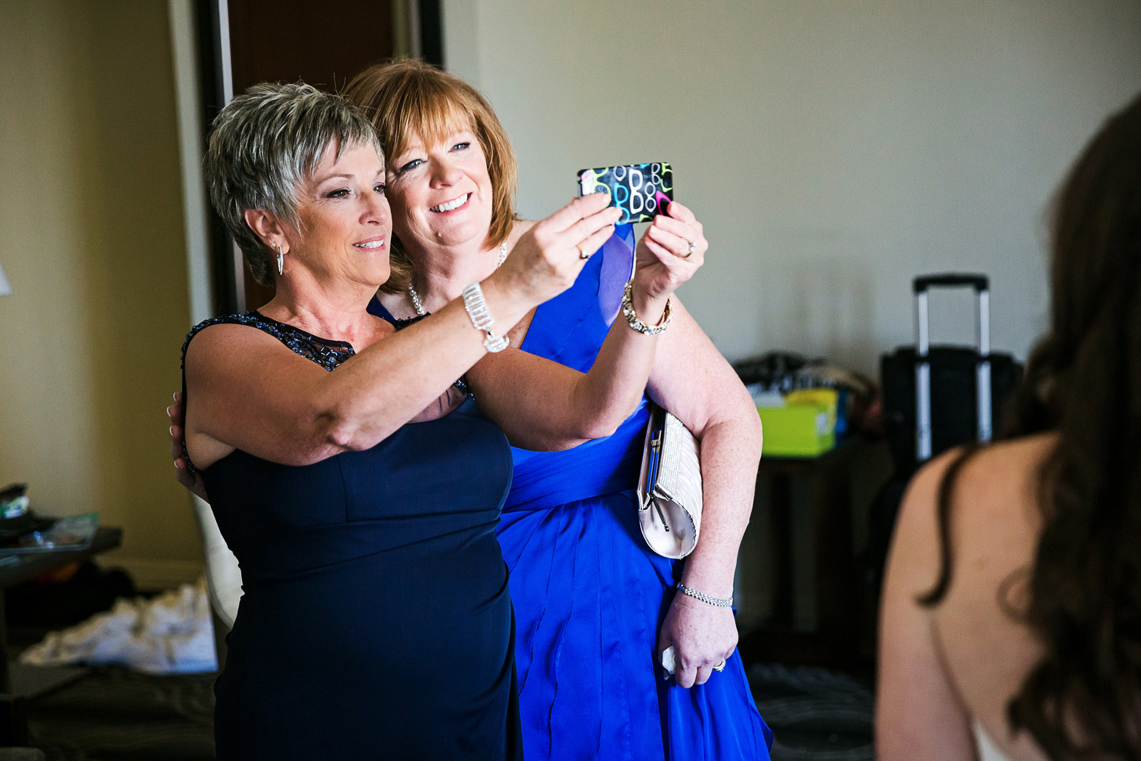 Oldani-Photography-St-Louis-Union-Station-Wedding-Party-wedding-photos_20140927_11462400.jpg