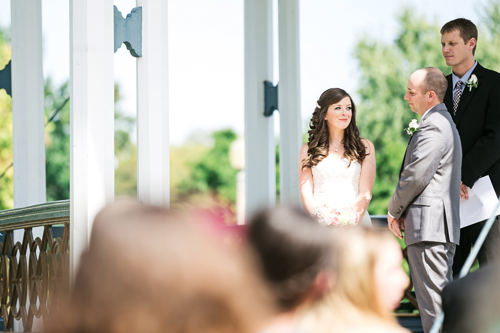 Oldani-Photography-St-Louis-Tower-Grove-Park-Wedding-Photography-Music-Stand_20140927_13363200.jpg