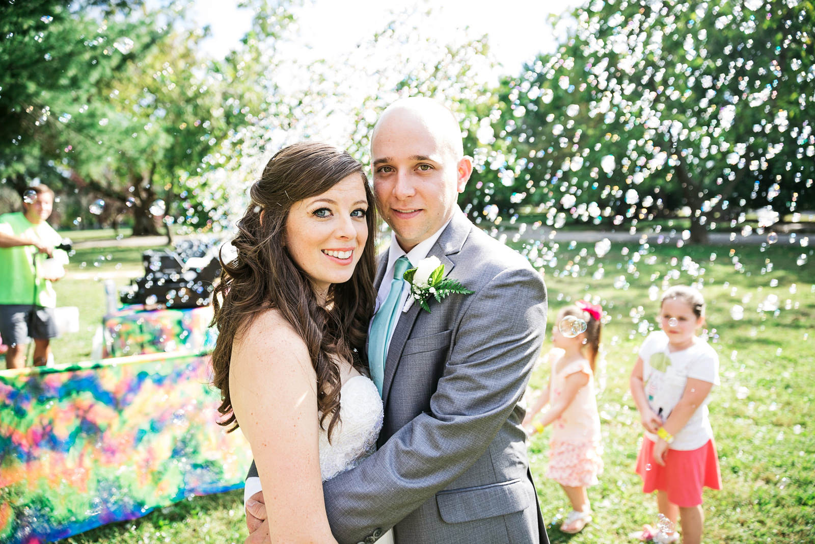 Oldani-Photography-St-Louis-Tower-Grove-Park-Wedding-Photography-Music-Stand_20140927_15183900.jpg