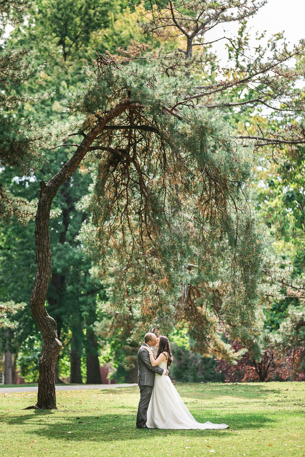 Oldani-Photography-St-Louis-Tower-Grove-Park-Wedding-Photography-Music-Stand_20140927_15113219.jpg