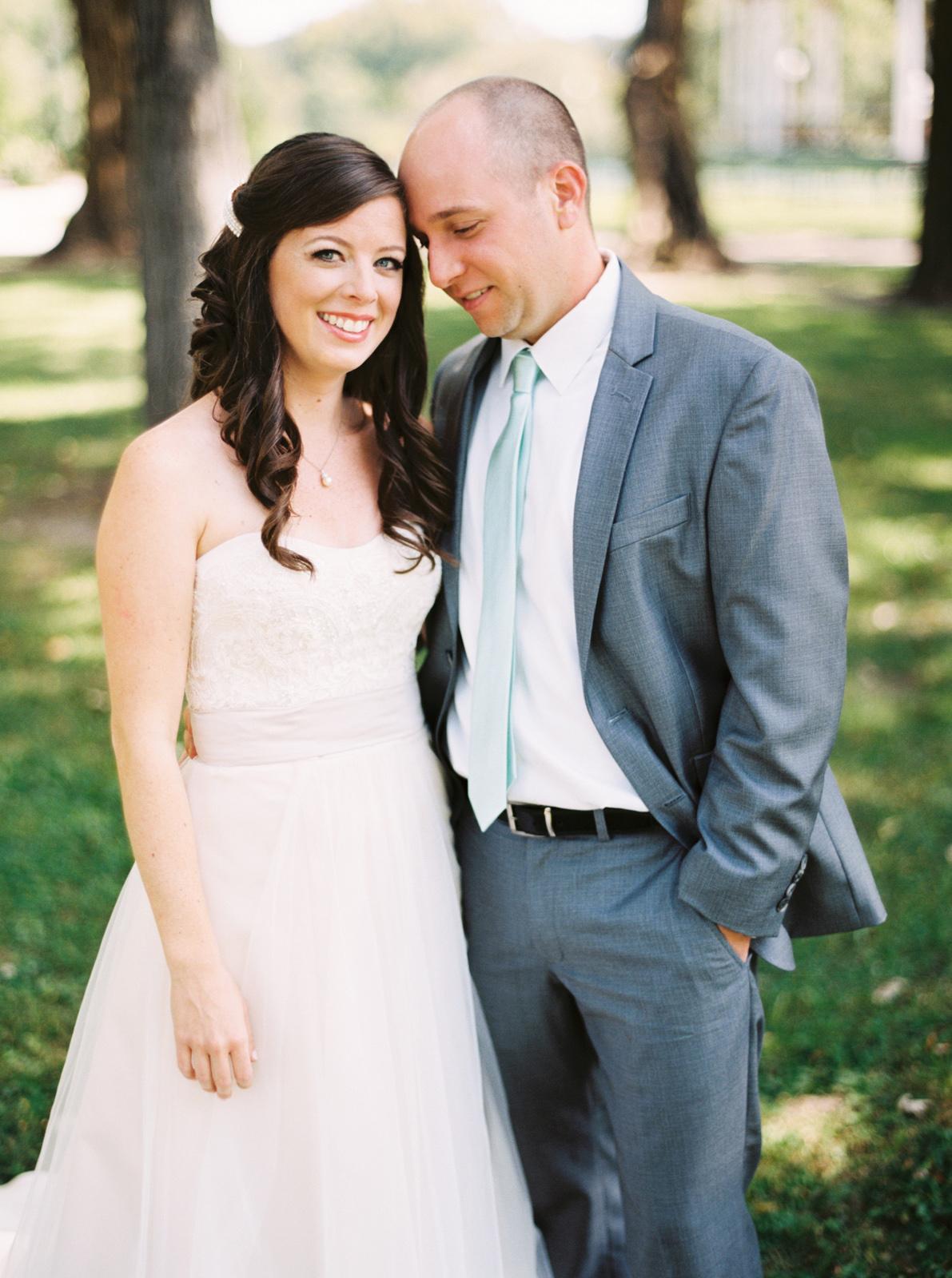 Oldani-Photography-St-Louis-Film-Photographer-Tower-Grove-Park-Wedding-Photographer-Music-Stand-8604_03.jpg