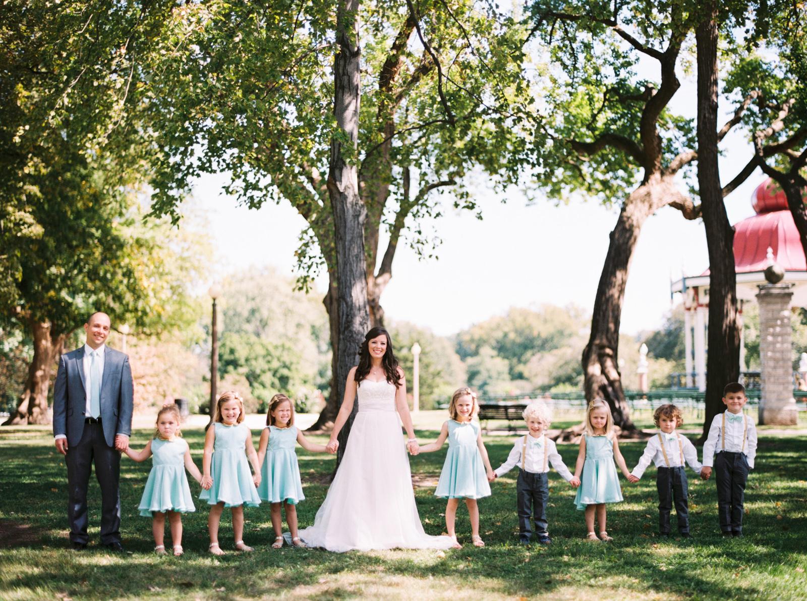 Oldani-Photography-St-Louis-Film-Photographer-Tower-Grove-Park-Wedding-Photographer-Music-Stand-8604_13.jpg