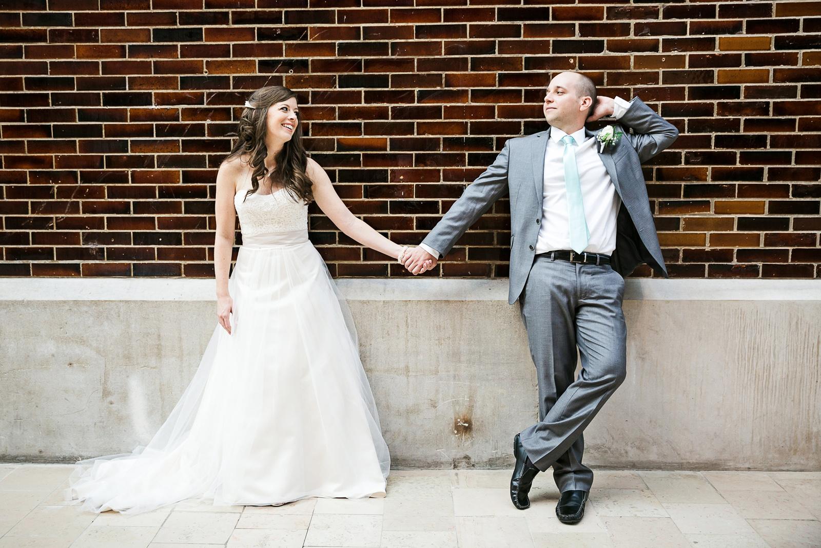 Oldani-Photography-St-Louis-Union-Station-Wedding-Party-wedding-photos_20140927_16135422.jpg