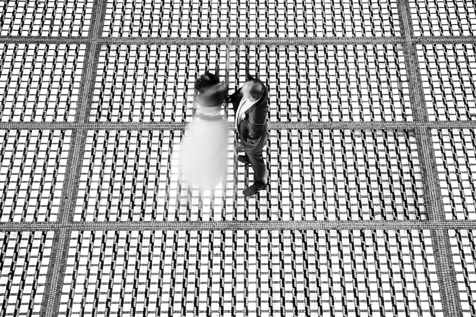 Oldani-Photography-St-Louis-Union-Station-Wedding-Party-wedding-photos_20140927_16371200.jpg