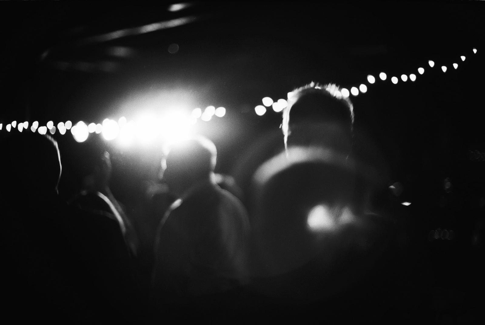 Oldani-Photography-St-Louis-Film-Photographer-Schlafly-Tap-Room-Wedding-Reception6968_14.jpg
