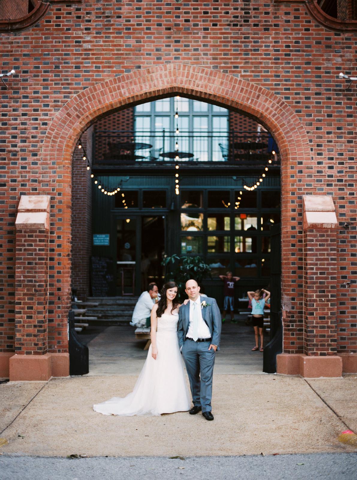 Oldani-Photography-St-Louis-Film-Photographer-Schlafly-Tap-Room-Wedding-Reception8603_01.jpg