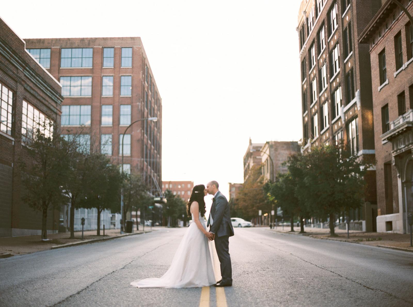 Oldani-Photography-St-Louis-Film-Photographer-Schlafly-Tap-Room-Wedding-Reception8603_12.jpg
