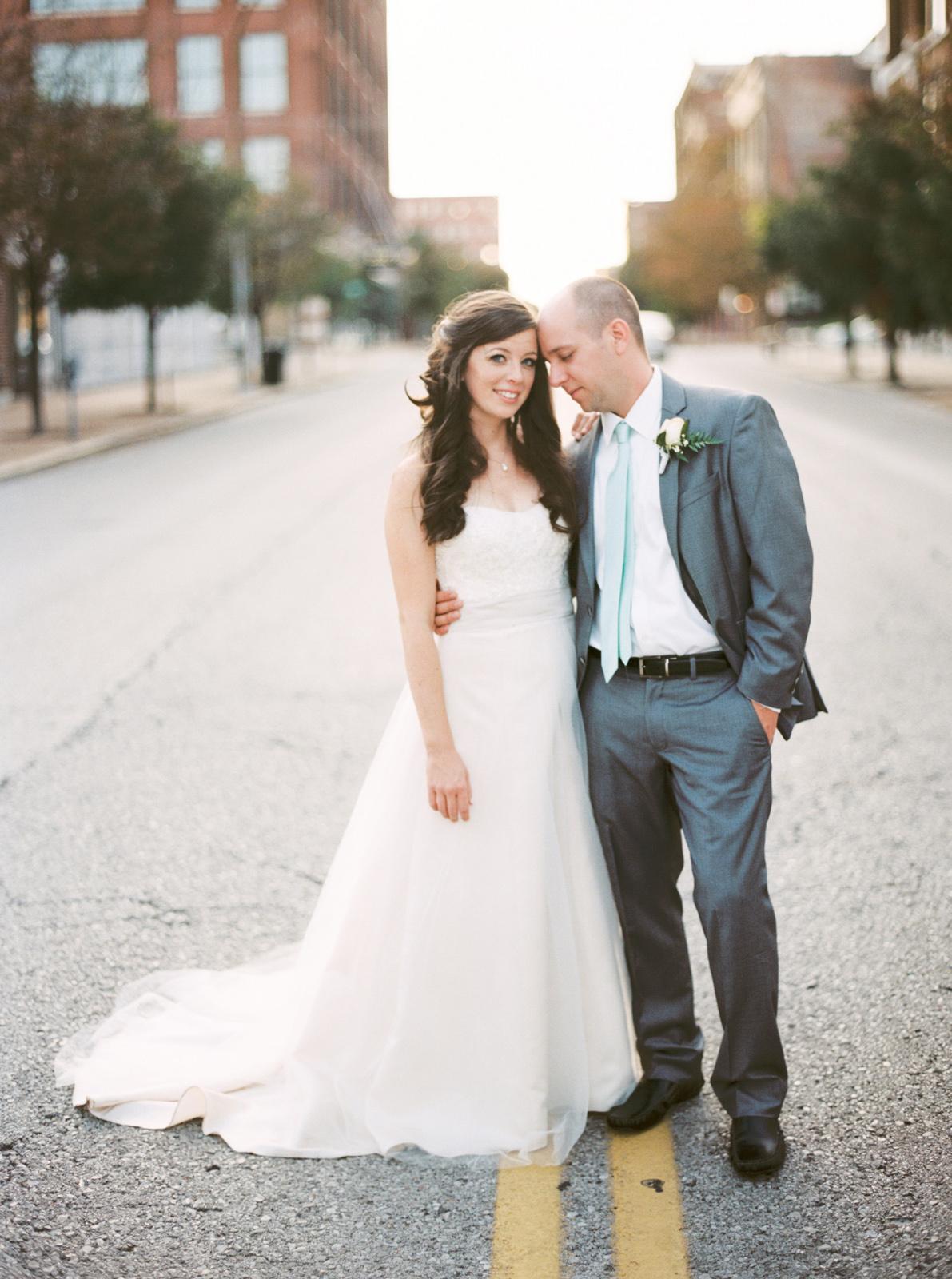 Oldani-Photography-St-Louis-Film-Photographer-Schlafly-Tap-Room-Wedding-Reception8603_13.jpg