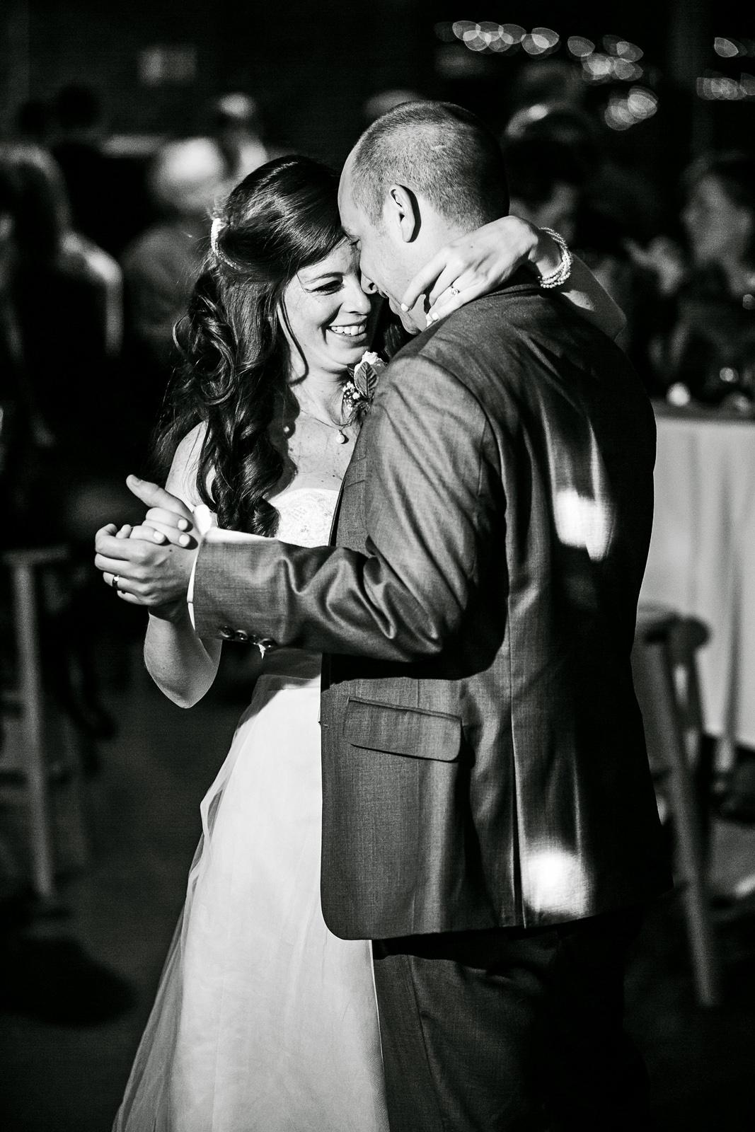 Oldani-Photography-St-Louis-Film-photographer-Schlafly-Tap-Room-Wedding-Reception_20140927_19403559.jpg