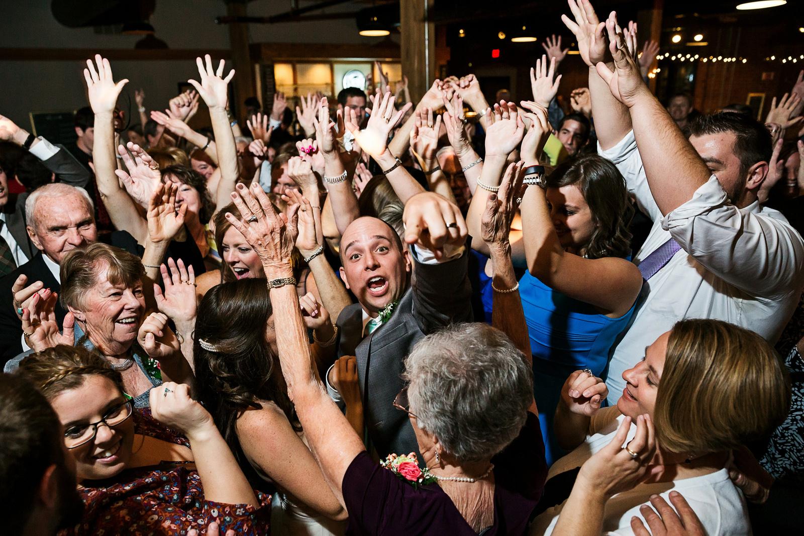 Oldani-Photography-St-Louis-Film-photographer-Schlafly-Tap-Room-Wedding-Reception_20140927_19455275.jpg
