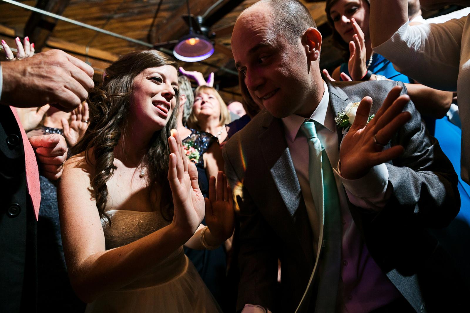 Oldani-Photography-St-Louis-Film-photographer-Schlafly-Tap-Room-Wedding-Reception_20140927_19491509.jpg