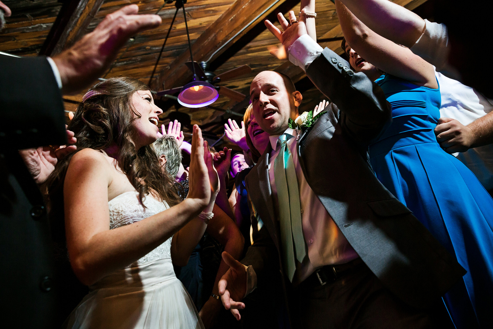 Oldani-Photography-St-Louis-Film-photographer-Schlafly-Tap-Room-Wedding-Reception_20140927_19491826.jpg