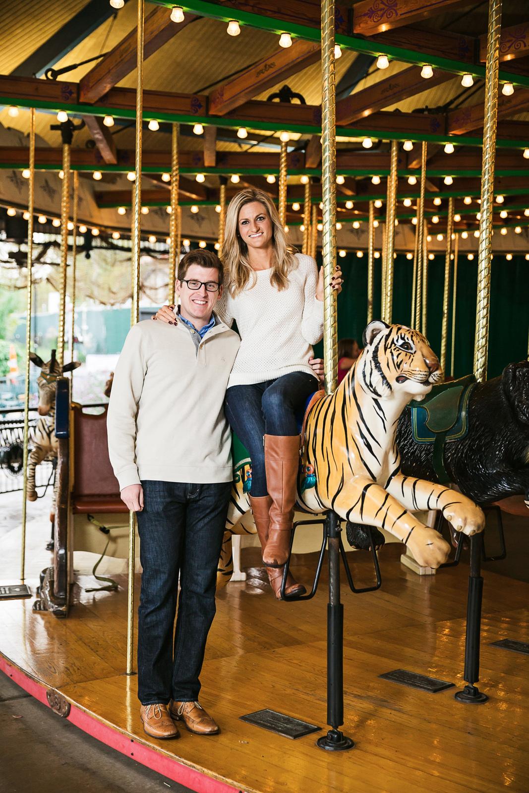 Oldani-Photography-St-Louis-Forest-Park-Zoo-Carousel-Engagement-Photos.jpg