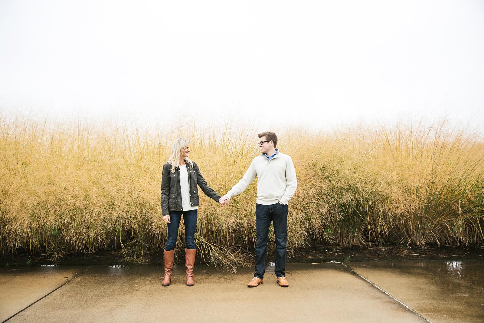 Oldani-Photography-St-Louis-Forest-Park-World's-Fair-Pavillion-Engagement-Photos_20141012_171208.jpg
