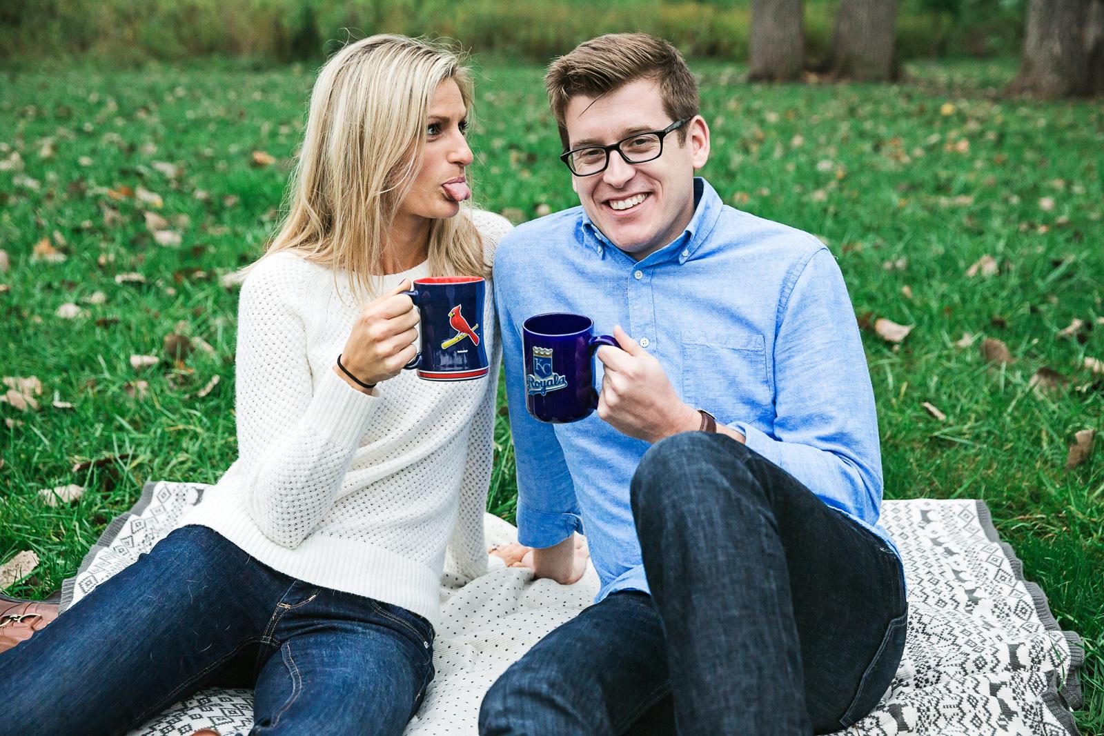 Oldani-Photography-St-Louis-Forest-Park-Dog-Coffee-Mugs-Engagement-Session_20141012_175629.jpg