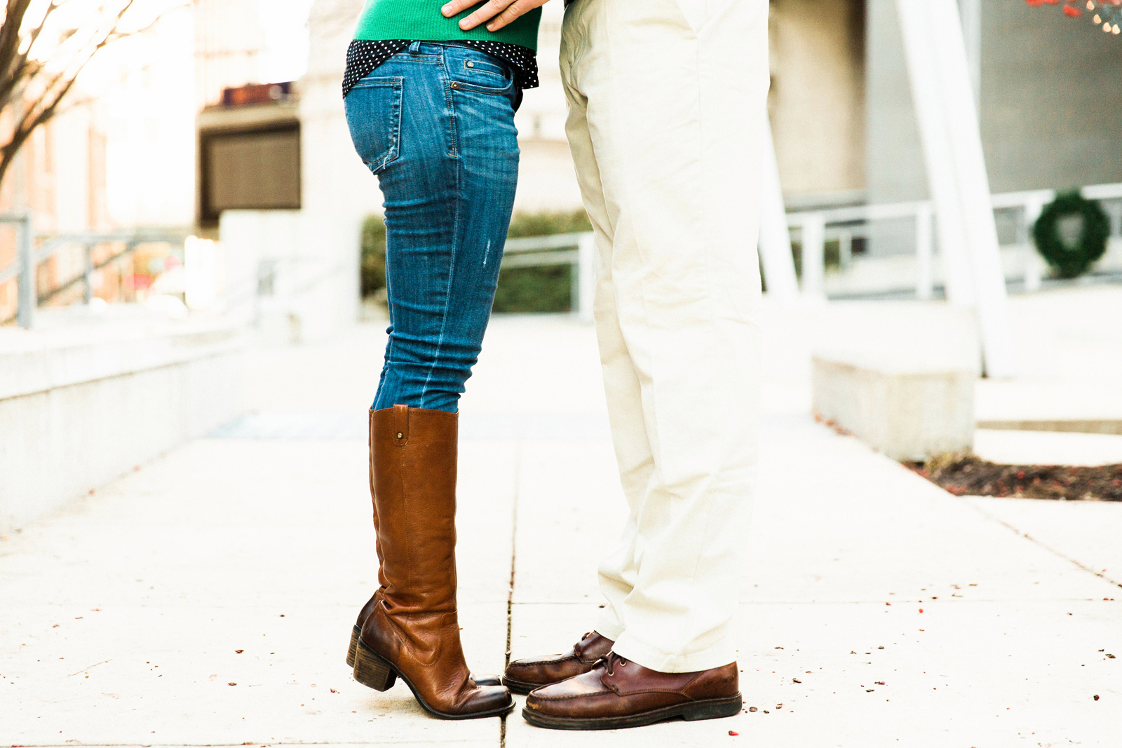 Oldani-Photography-St-Louis-Downtown-Engagement-Session_20141226_154305.jpg