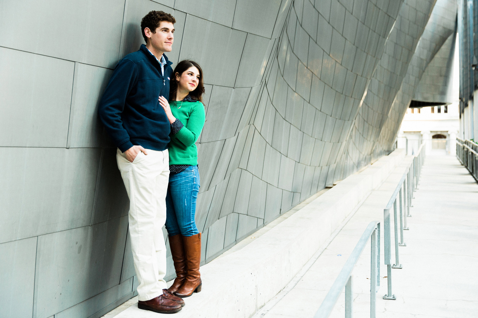 Oldani-Photography-St-Louis-Downtown-Engagement-Session_20141226_155008.jpg
