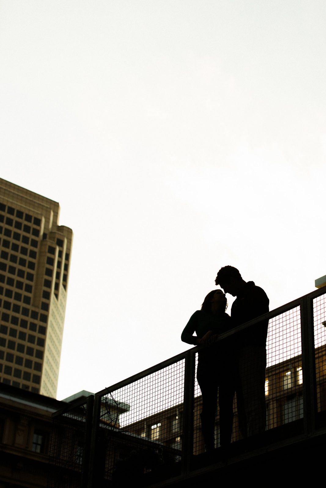 Oldani-Photography-St-Louis-Downtown-Engagement-Session_20141226_155448.jpg