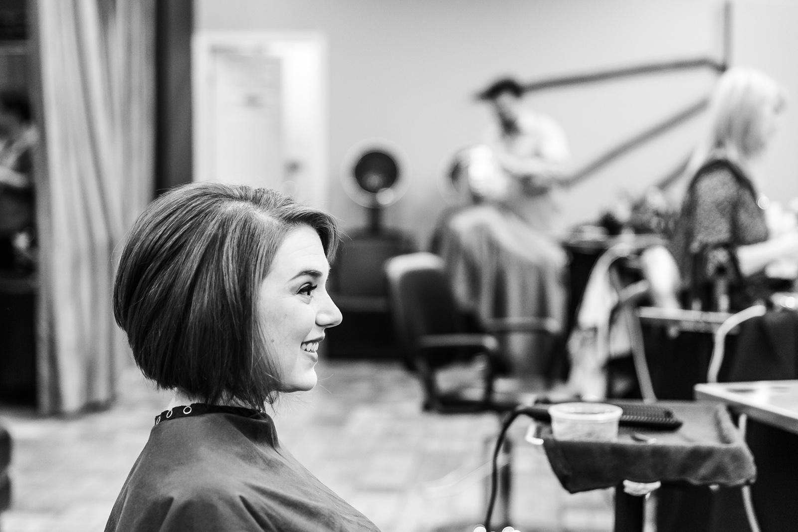 Oldani Photography-St Louis-Wedding Photos-wedding photographer-getting ready salon_20141122_12403300.jpg