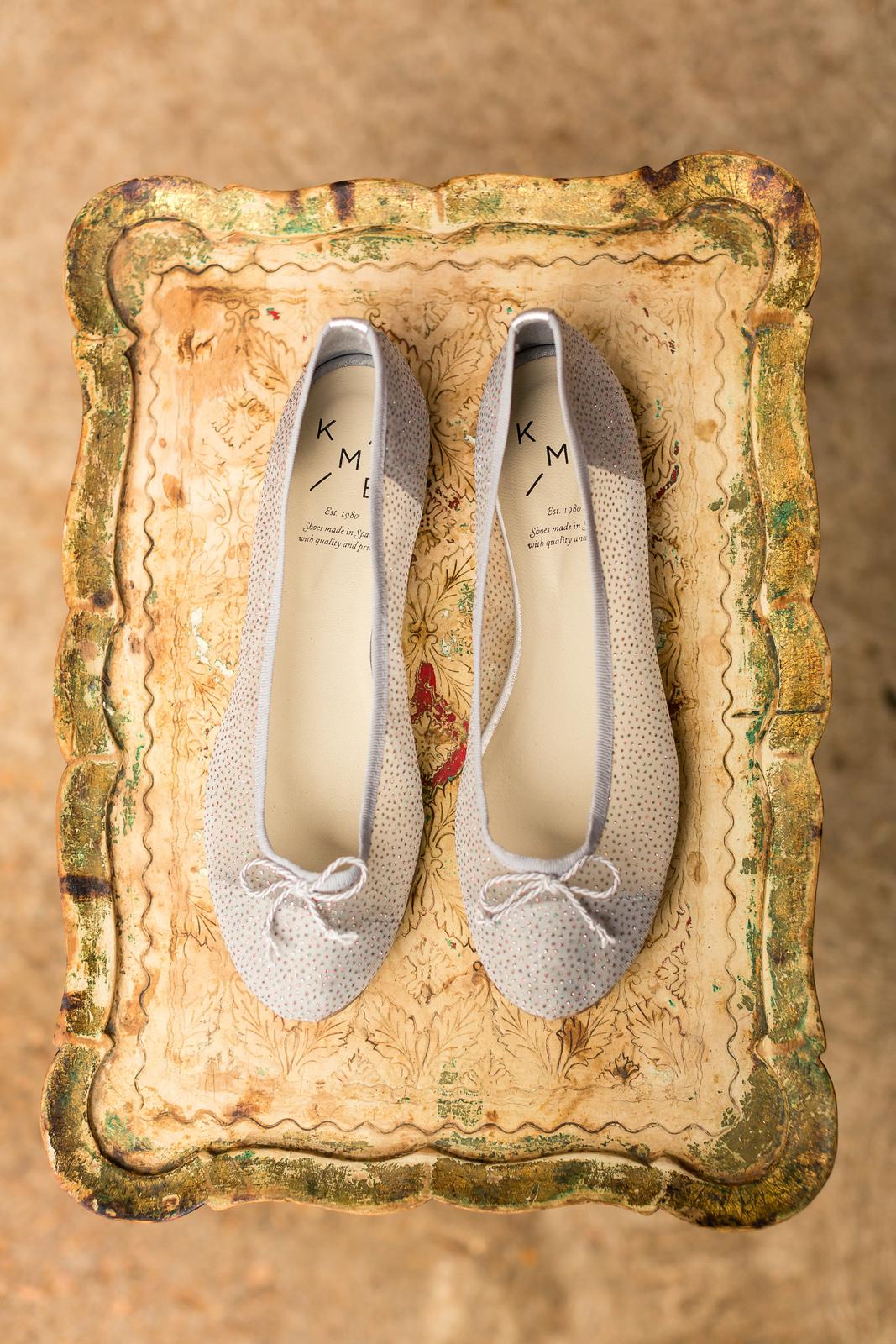 Oldani Photography-St Louis-Wedding Photos-wedding photographer-First Look-Mad Art Gallery_20141122_13555200.jpg
