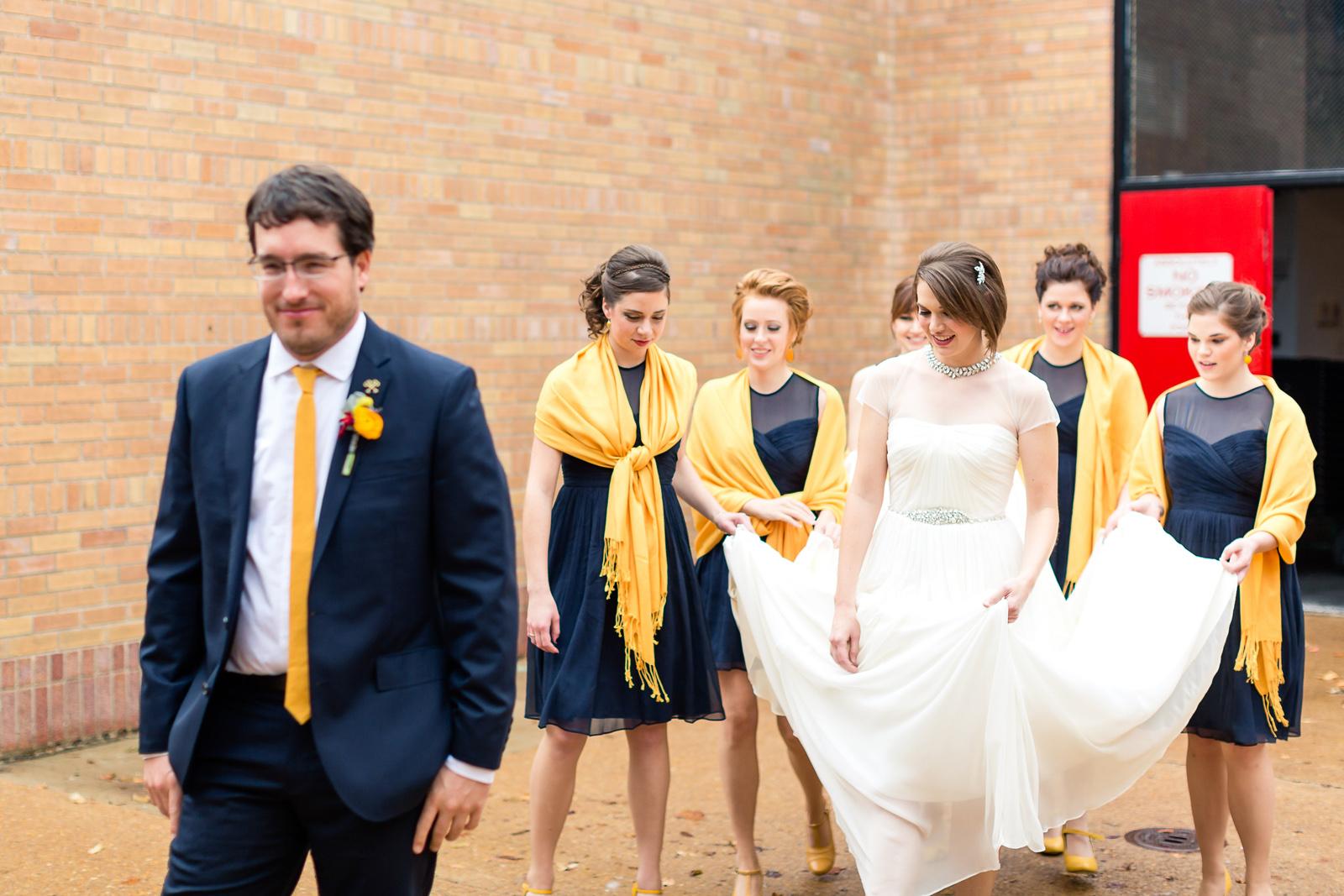 Oldani Photography-St Louis-Wedding Photos-wedding photographer-First Look-Mad Art Gallery_20141122_14354698.jpg