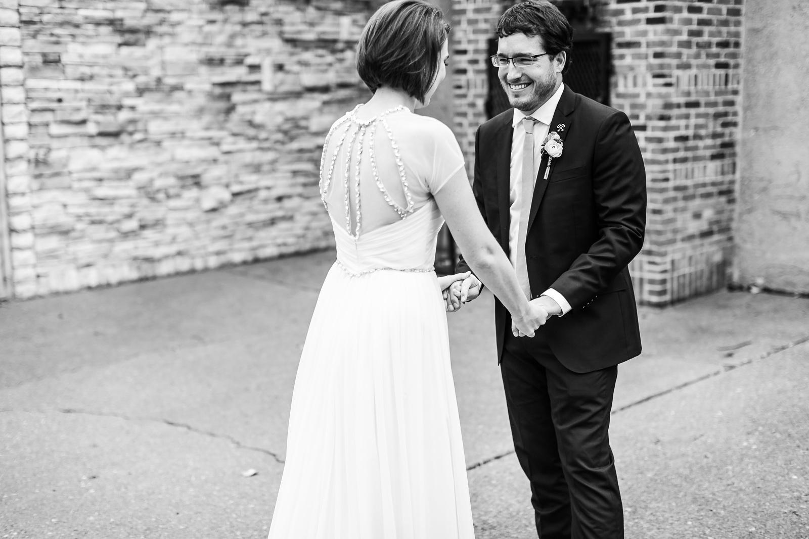 Oldani Photography-St Louis-Wedding Photos-wedding photographer-First Look-Mad Art Gallery_20141122_14375336.jpg