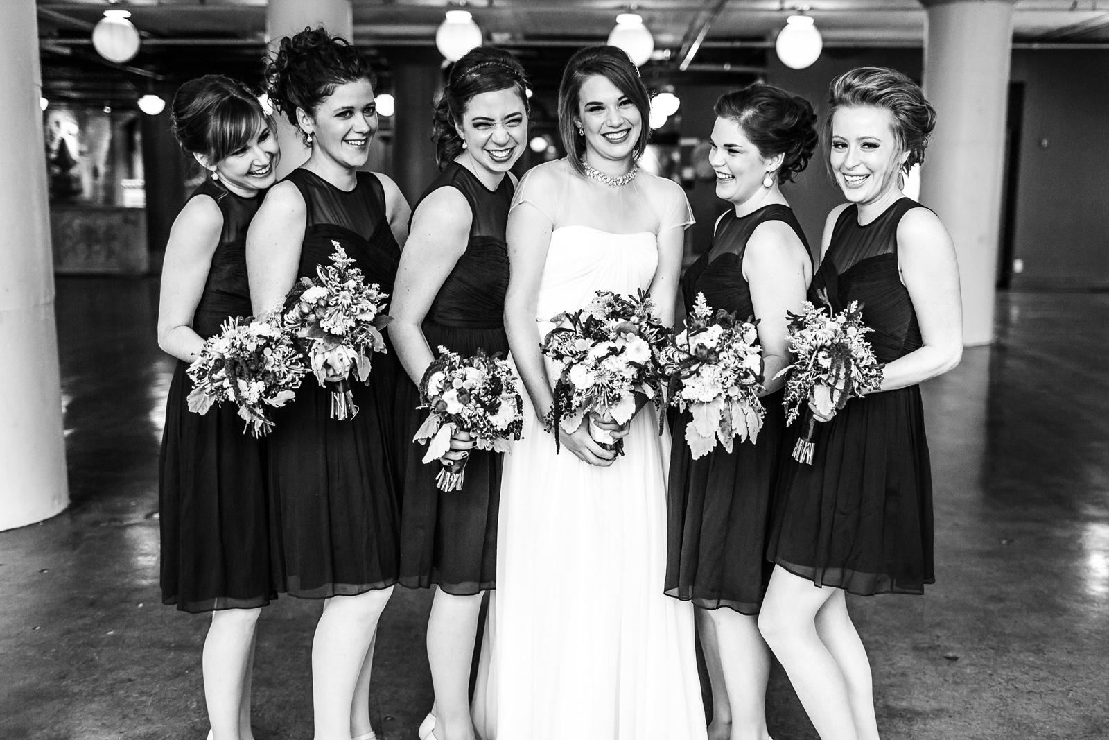 Oldani Photography-St Louis-Wedding Photos-wedding photographer-wedding party-City Museum_20141122_16155128.jpg