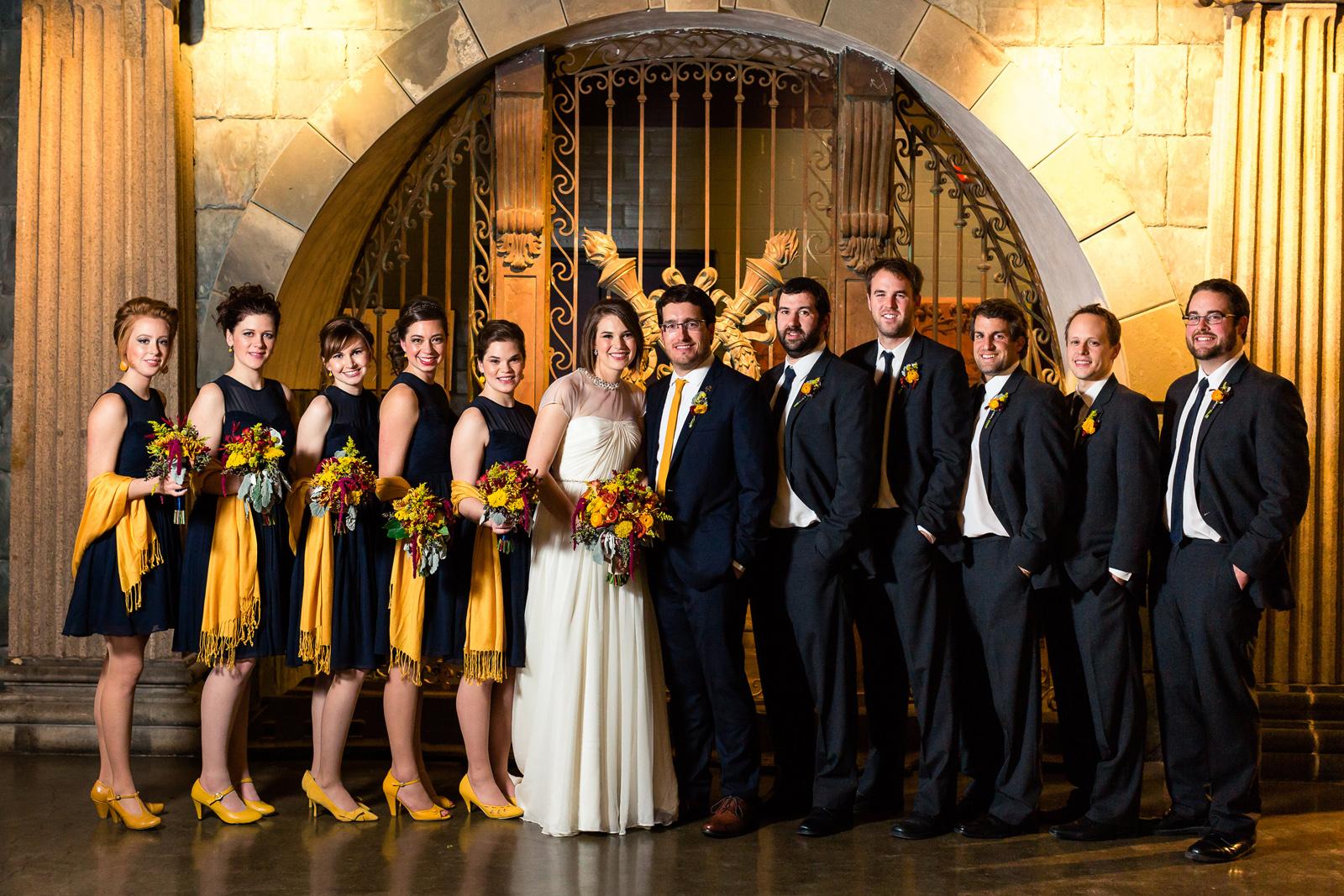 Oldani Photography-St Louis-Wedding Photos-wedding photographer-wedding party-City Museum_20141122_16354800.jpg