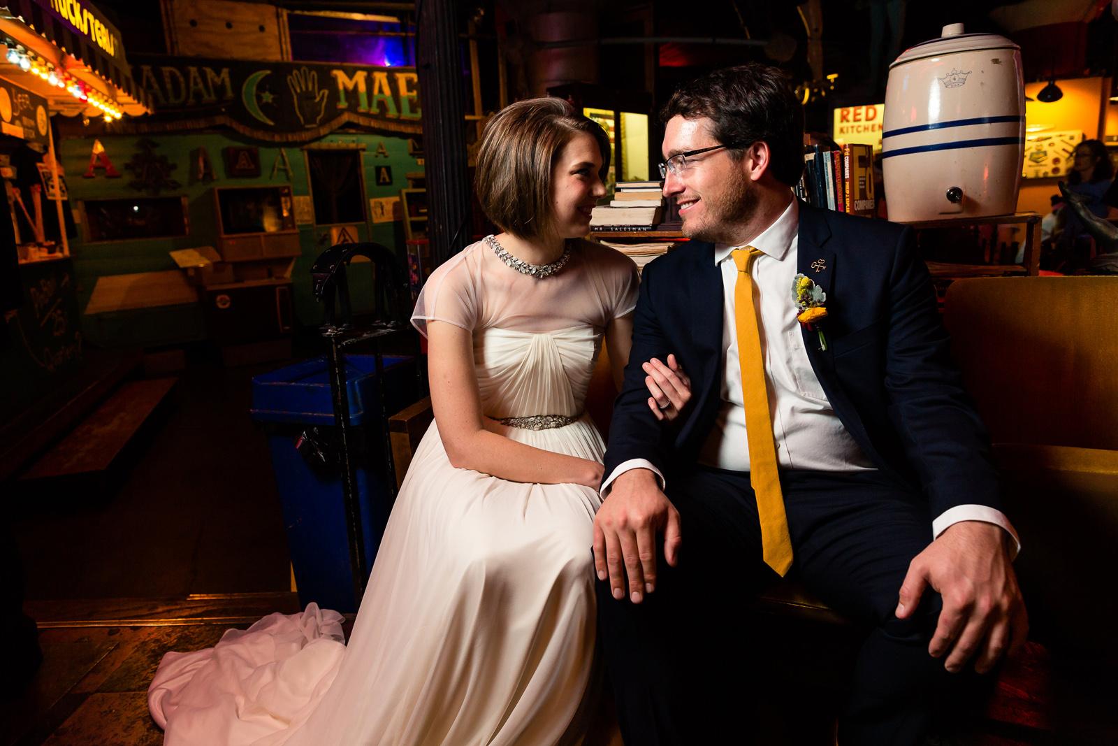 Oldani Photography-St Louis-Wedding Photos-wedding photographer-wedding party-City Museum_20141122_16434400.jpg