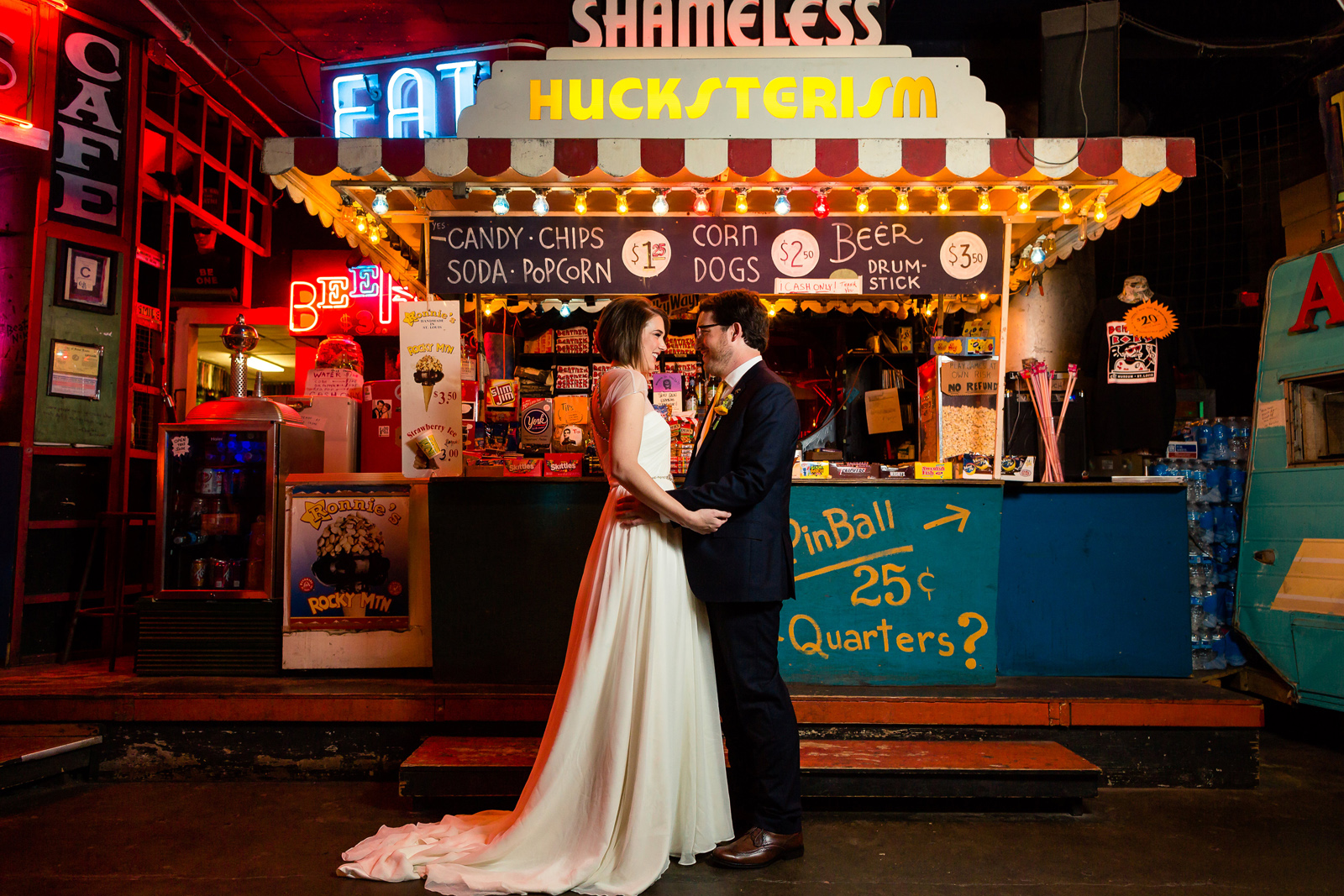 Oldani Photography-St Louis-Wedding Photos-wedding photographer-wedding party-City Museum_20141122_16445800.jpg