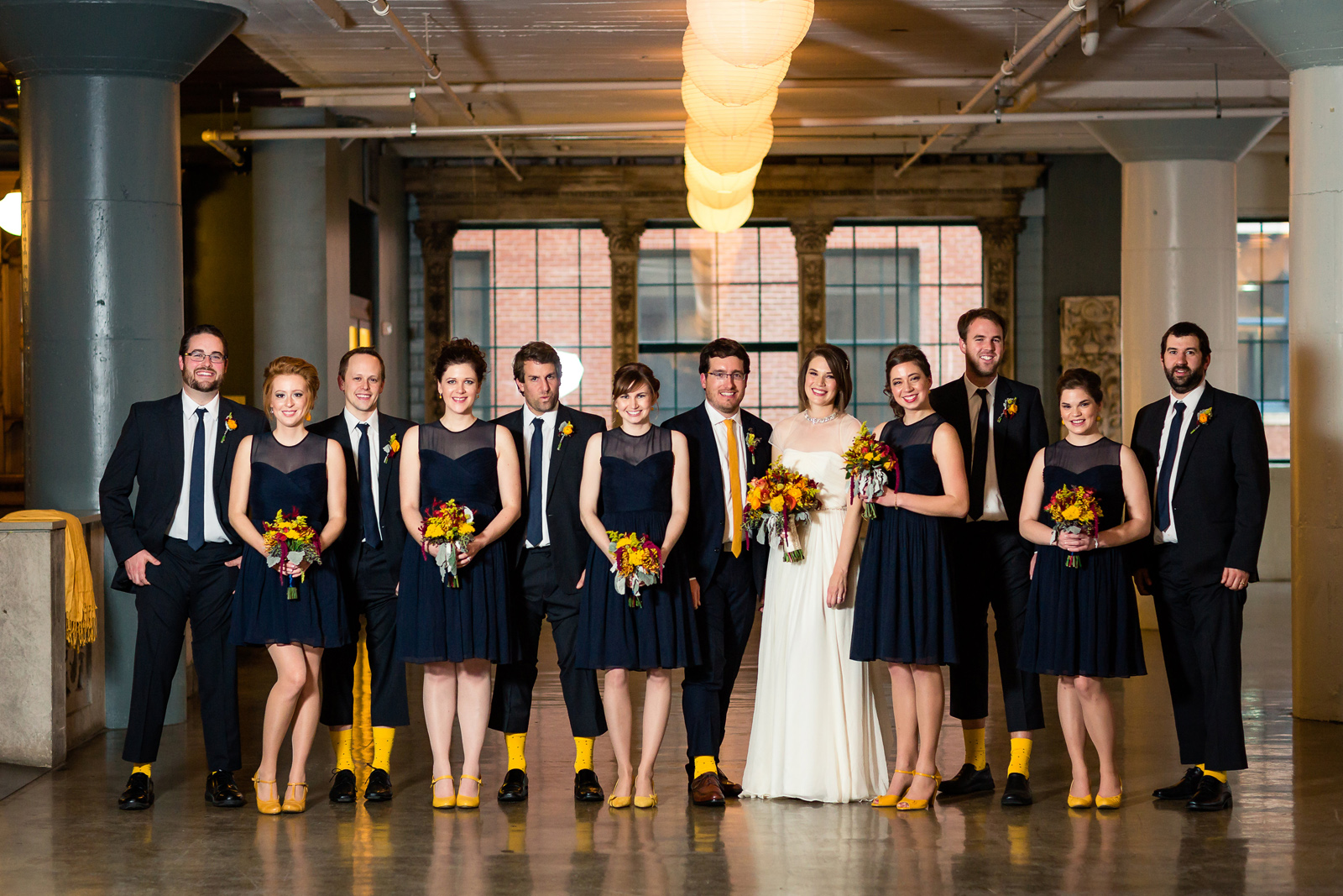 Oldani Photography-St Louis-Wedding Photos-wedding photographer-wedding party-City Museum_20141122_16550553.jpg