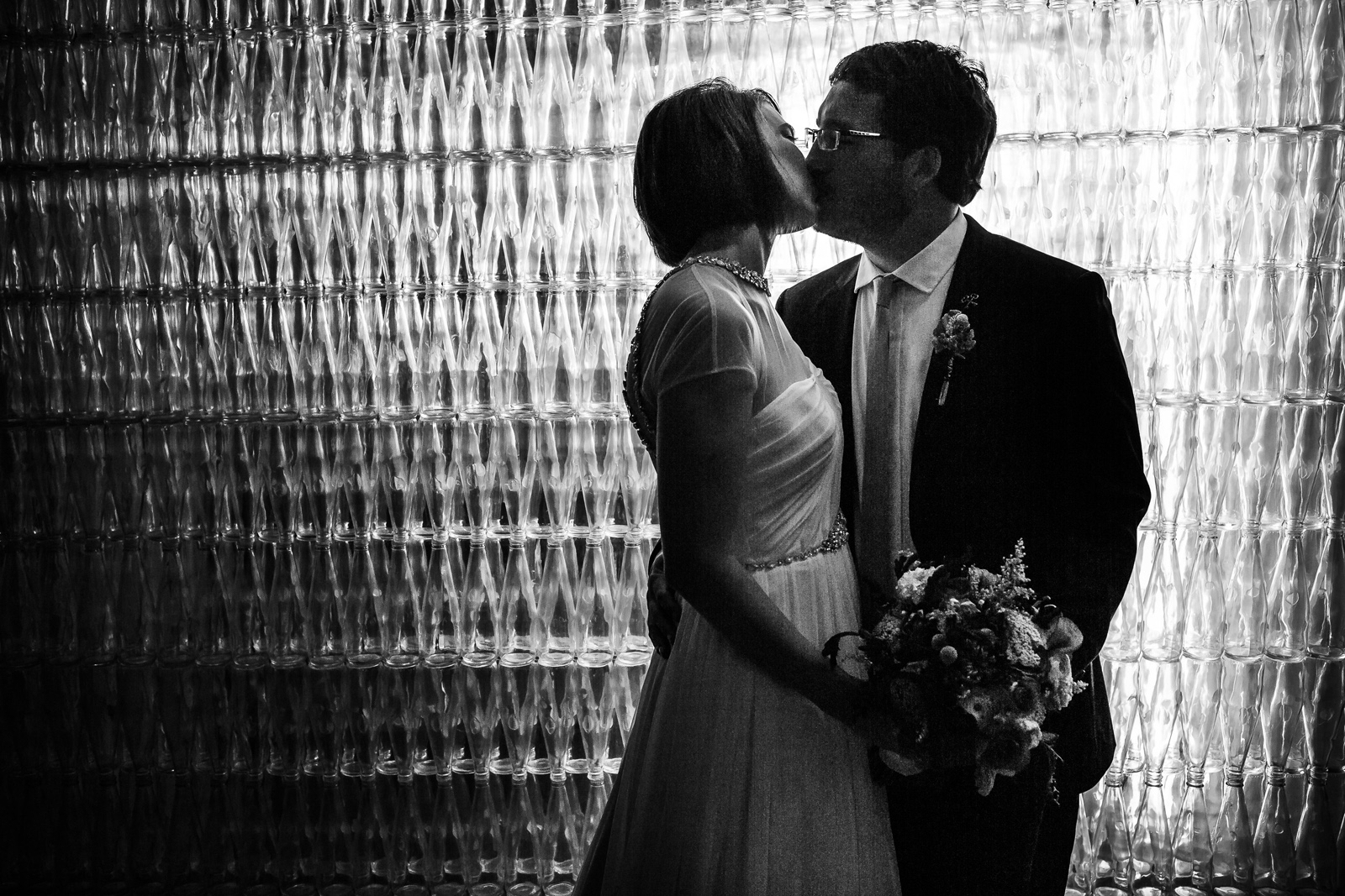 Oldani Photography-St Louis-Wedding Photos-wedding photographer-wedding party-City Museum_20141122_17053409.jpg