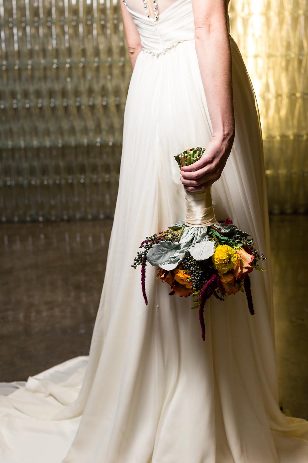 Oldani Photography-St Louis-Wedding Photos-wedding photographer-wedding party-City Museum_20141122_17091290.jpg