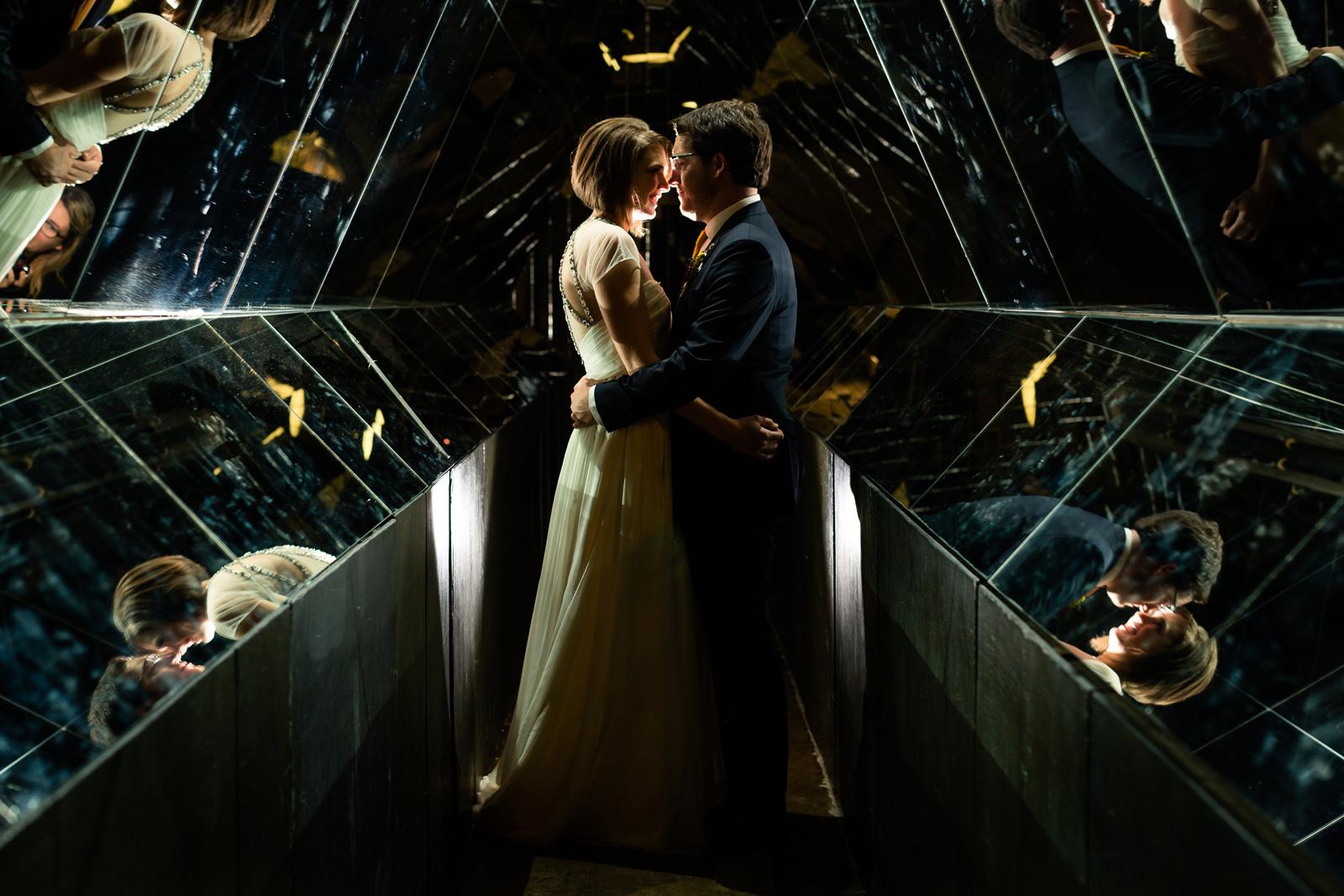 Oldani Photography-St Louis-Wedding Photos-wedding photographer-wedding party-City Museum_20141122_17150824.jpg