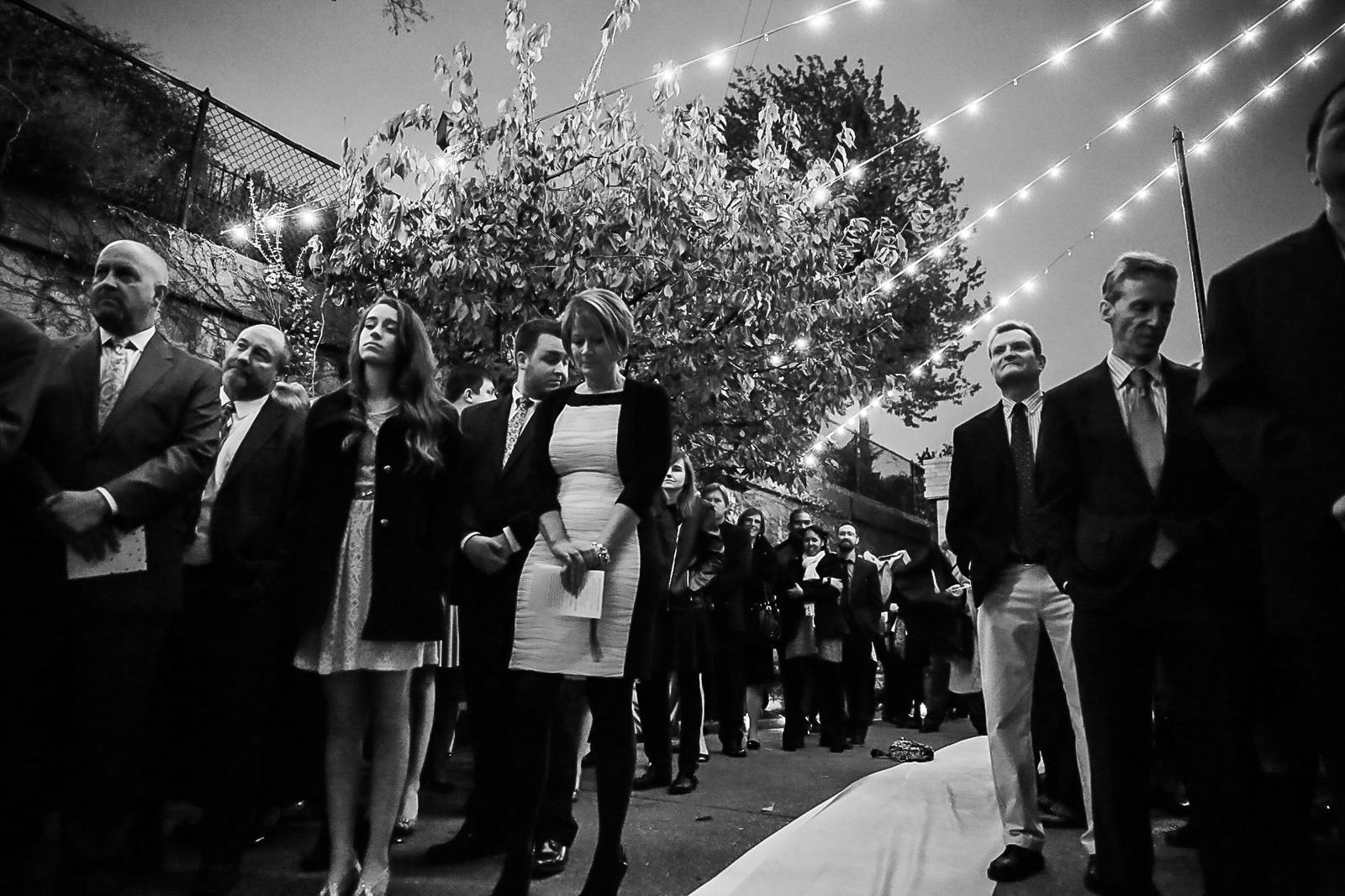 Oldani Photography-St Louis-Wedding Photos-wedding photographer-wedding party-outdoor wedding-Mad Art Gallery-reception-rain_20141122_18324600.jpg