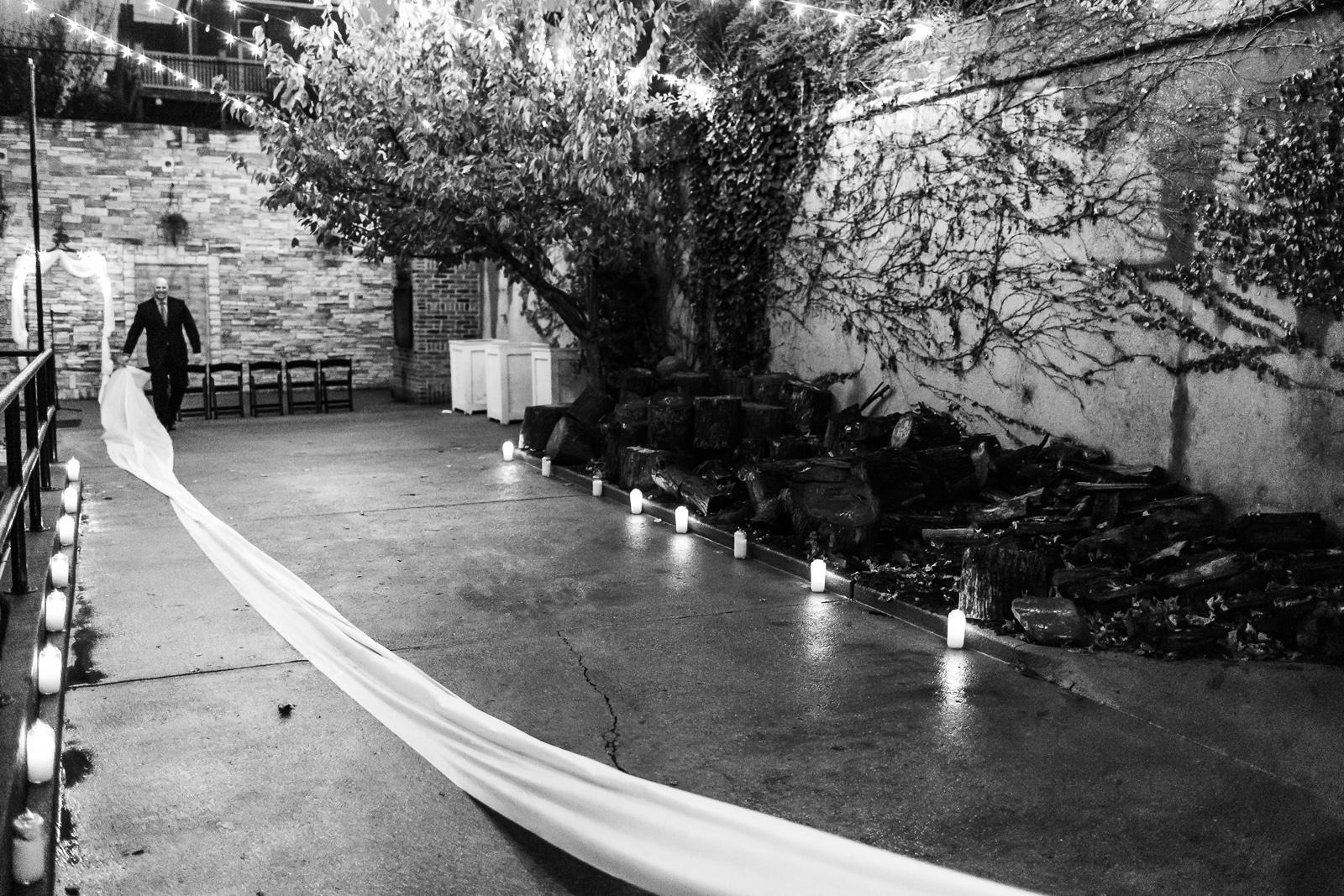 Oldani Photography-St Louis-Wedding Photos-wedding photographer-wedding party-outdoor wedding-Mad Art Gallery-reception-rain_20141122_18450700.jpg