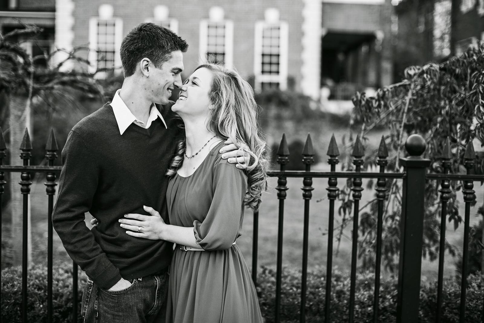 Oldani Photography-St Louis-CWE-Central West End-Engagement Session-engagement photos_20141108_161800-2.jpg
