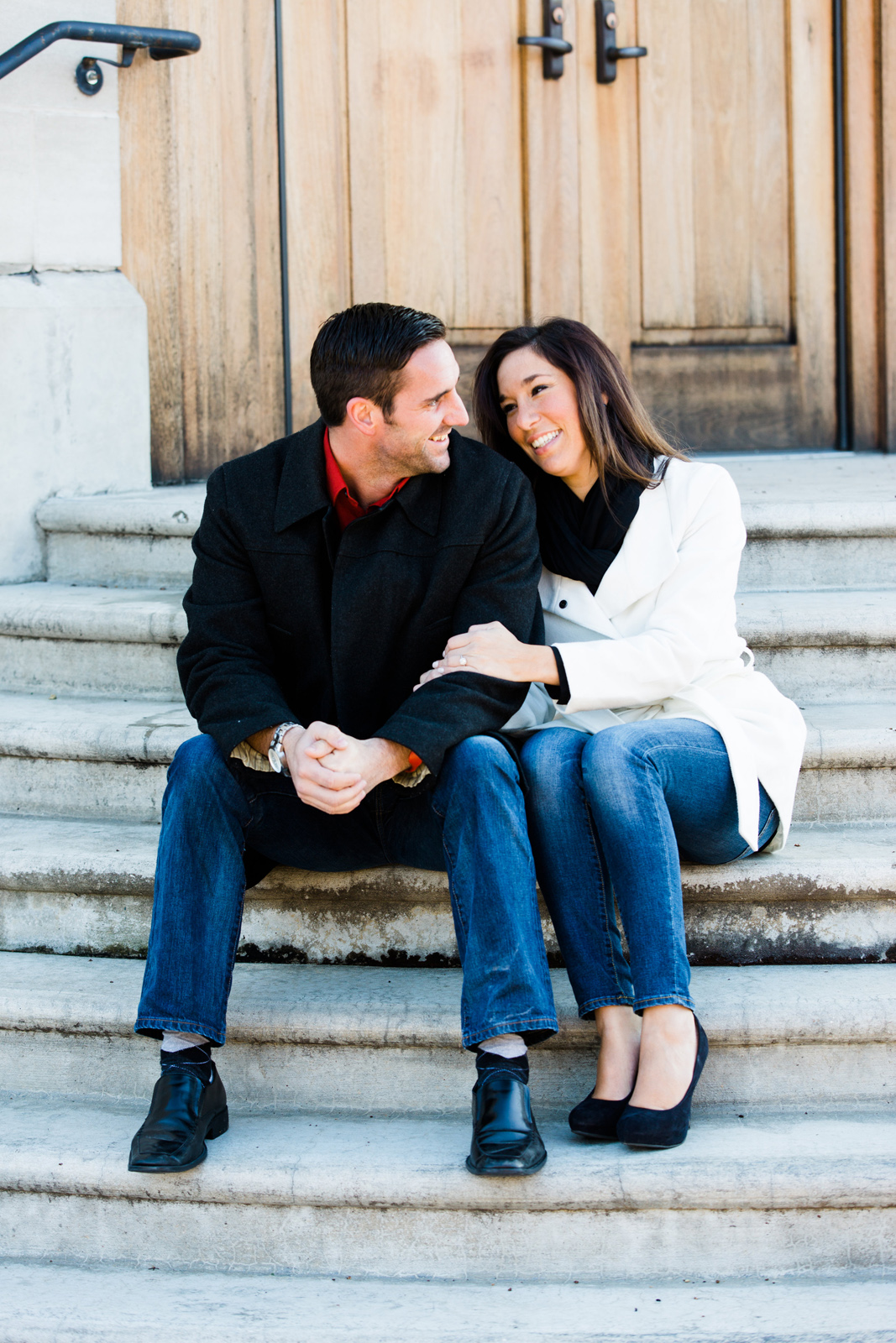 Oldani Photography-St Charles-Family Session-engagement-New Town_20141228_15580336.jpg
